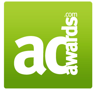 ad-awards